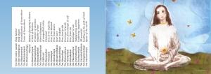 Mary Holy Card final